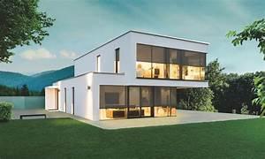 Smart Home Rollladen : roma rollladen f r schutz komfort und behaglichkeit ~ Lizthompson.info Haus und Dekorationen