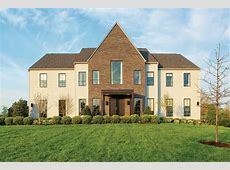 Is the McMansion on its Way Out? Builder Magazine