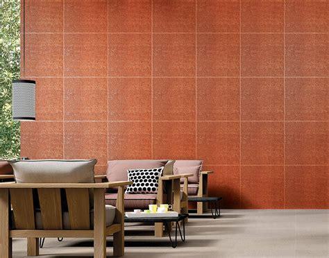 buy designer floor wall tiles  bathroom bedroom