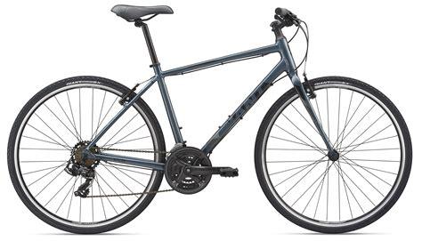 humphriescycles urban hybrid bikes