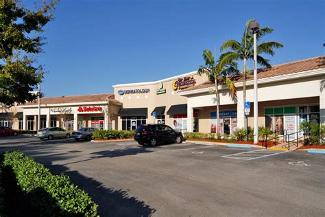 Office Depot Hours Lake Worth by Woolbright Development Inc Pinewood Square Woolbright