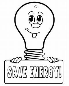 clipart on save energy save environment bbcpersian7 With electric energy