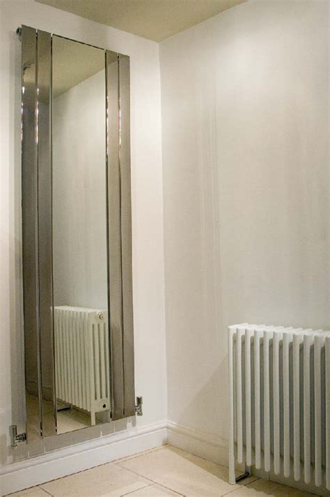 heated mirror  bathroom heating radiator suppliers