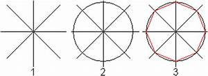 Polygon Berechnen : regelm iges achteck ~ Themetempest.com Abrechnung