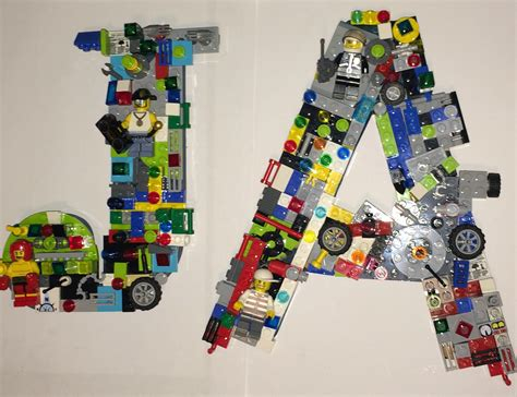 Cover Letter For Lego by Student Builds Lego Resume And Cover Letter Ny Daily News