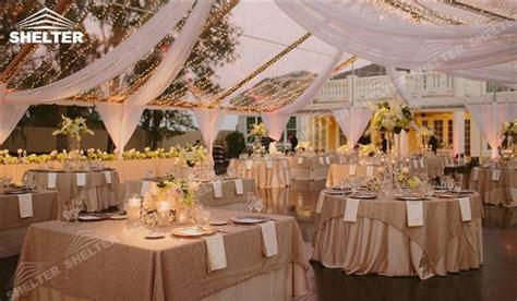 Garden Decorations Sale by Outdoor Wedding Marquee Tent Outdoor Wedding Marquee Tent
