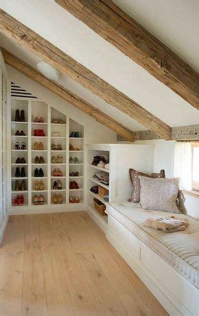 dachbodenausbau ideen schlafzimmer welche m 246 bel f 252 r dachschr 228 machen den raum sch 246 n
