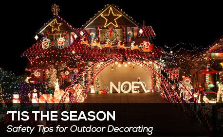 outdoor christmas strobe lights columbia product liability lawyer sc recall attorney