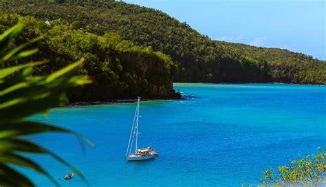 Jamaika Sehenswürdigkeiten » Auf der Reggaeinsel gibt es ...