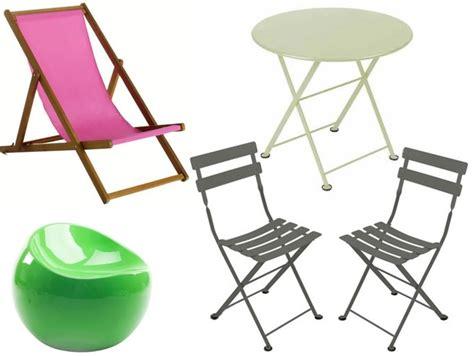 castorama chaise longue awesome com chaise jardin castorama contemporary