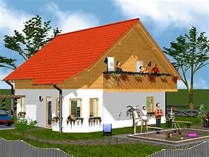 Holzhaus Polen Fertighaus : fertighaus polen die haustypen mit vorgestellt with fertighaus polen with fertighaus polen ~ Sanjose-hotels-ca.com Haus und Dekorationen