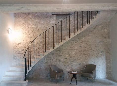 Nettoyer Un Escalier En Bois Avec Du Vinaigre Blanc by 1000 Id 233 Es Sur Le Th 232 Me Re Escalier Sur Pinterest