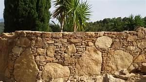 Proteger Le Bas Des Murs Exterieurs : cl turer sa maison murs et palissades bienchezmoi ~ Dode.kayakingforconservation.com Idées de Décoration