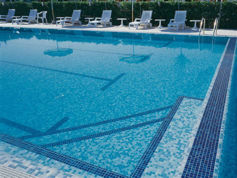 carrelage mosa 239 que piscine