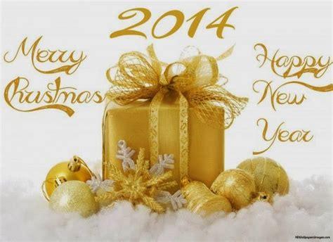 gambar kartu ucapan selamat hari natal     kata kata gokil raja gombal