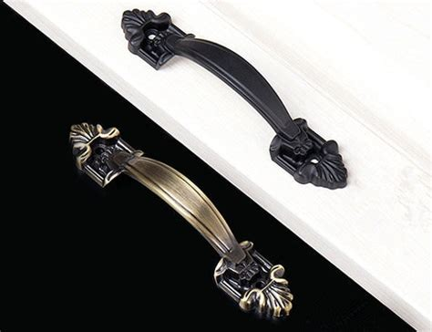 rustic kitchen cabinet hardware pulls buy rustic kitchen cabinets from china 7838