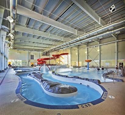 Indoor Water Manitoba Swimming Portage Prairie Aquatic