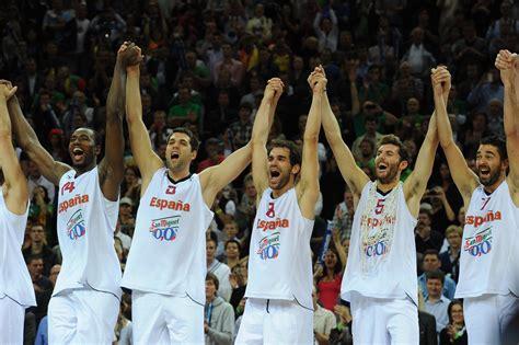 albania national basketball team