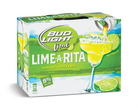 bud light lime ingredients bud light lime a 12 pack hy vee aisles
