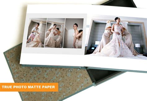 a wedding album create your wedding album with muujee a giveaway