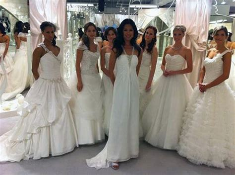 Disney Princess Wedding Dresses Prices