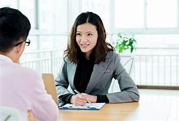 Image result for one on one interview pic