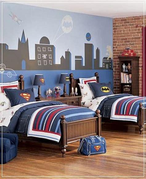 boys bedroom themes superhero bedroom ideas design dazzle