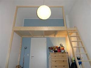 Doppel Hochbett Für Erwachsene : vollholz hochbetten ma gefertigt aus berlin hochetagen etagenbetten spieletagen schlafebenen ~ Bigdaddyawards.com Haus und Dekorationen
