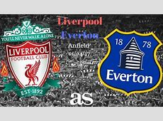 Premier League Liverpool vs Everton How and where to