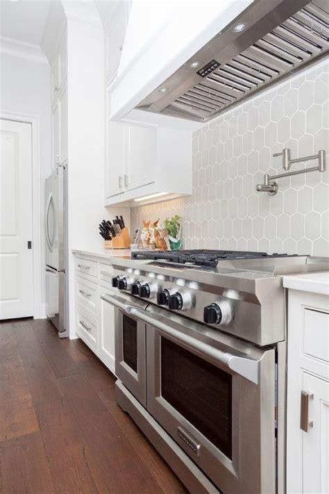 walker zanger kitchen backsplash 17 best images about walker zanger ceramic tile on 6929