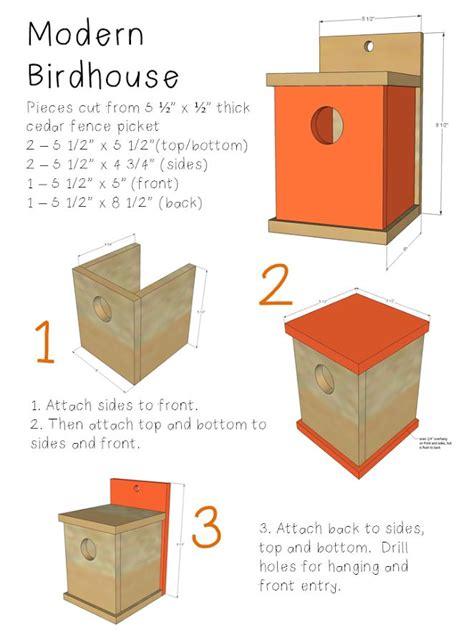 birdhouses images  pinterest bird houses
