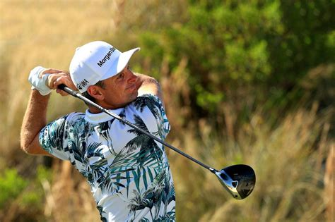 Honma TR20 review: The clubs Justin Rose helped design ...