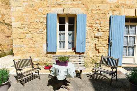 cuisine sarlat mornings in the city of sarlat and afternoons in