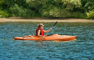 Best Fishing Kayak Under  600 In 2019  U2013 Recommended By