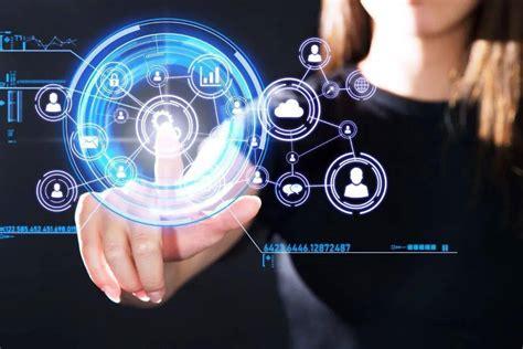 【直播】画像系统的开发方案及产品方案_数据