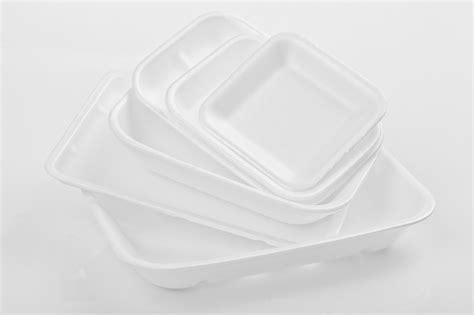 vassoi polistirolo per alimenti vassoio in polistirolo espanso per carne e pesce aretusa