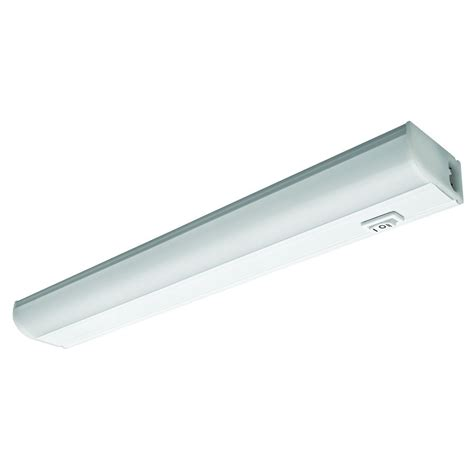 kitchen cabinet lighting home depot cabinet lighting the home depot canada