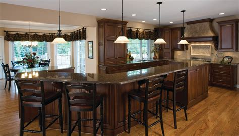 granite kitchen islands with breakfast bar a guide for kitchen island with breakfast bar and granite