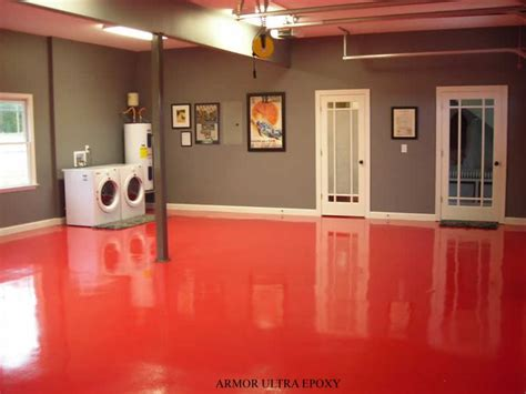 garage floor paint basement 1000 ideas about epoxy floor basement on pinterest epoxy floor stained concrete and epoxy