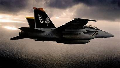 Fighter Jet Military F18 Aircraft Hornet Wallpapers