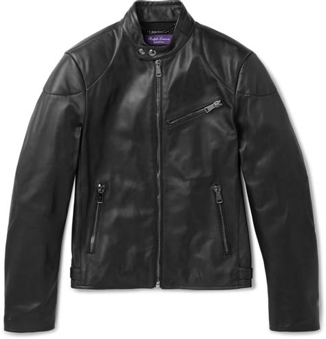 best bike jackets motorcycle jackets are in for fall 2016 17 men 39 s best guide