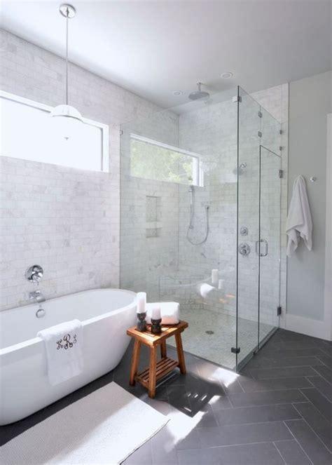 en suite bathroom ideas 15 ensuite bathroom ideas futurist architecture