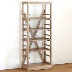 world market bookcase caign bookshelf bookcases and file cabinets cost