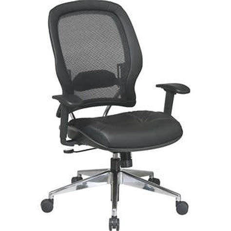 professional air grid space 174 chair