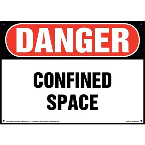 Danger Confined Space Sign  Osha. Hearthside Nursing Home Nutrition Degree Jobs. Best Graduate Degrees For The Future. Online Graduate Courses Education. Real Estate Lead Generation Tools. Discount Flyer Printing Hotels In Japan Osaka. Christmas Living Room Decorating Ideas. Carpet Cleaning Kansas City Drew University. Information Technology Support Salary
