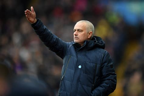 Explore the site, discover the latest spurs news & matches and check out our new stadium. Jose Mourinho wants to win a fourth Premier League title ...