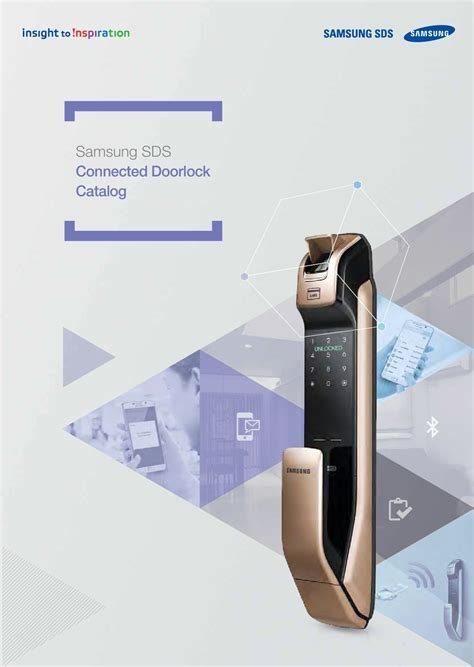 samsung security system samsung security system product catalogues at wizbox