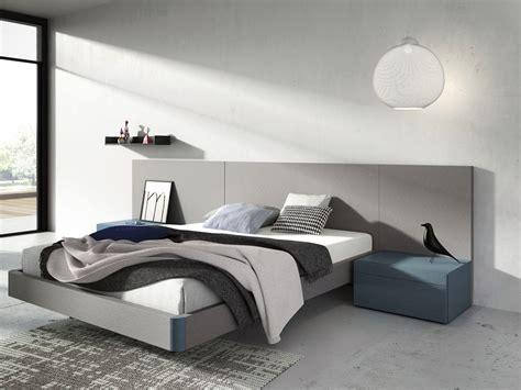 chambre espagnol meuble espagnol id es pour relooker meubles style