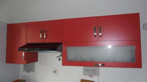 muebles superiores  cocina integral  en mercado libre