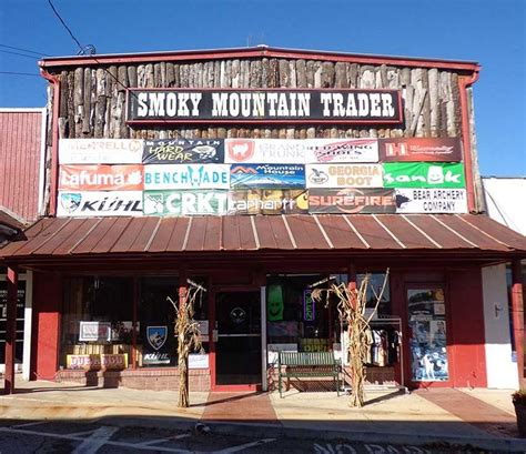 mt trader 15 best images about places to visit helen cleveland ga